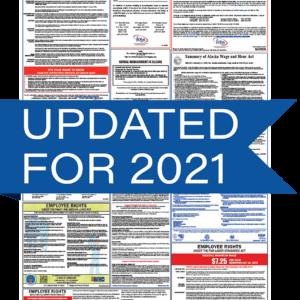 Federal Wage_AK-E 2021 Combo-01 (1)