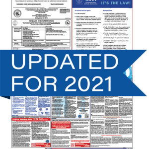 Federal Wage_AL-E 2021 Combo-01 (1)