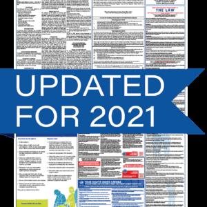 Federal Wage_AR-E 2021 Combo-01-min