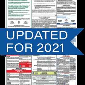 Federal Wage_AZ-E 2021 Combo-01-min