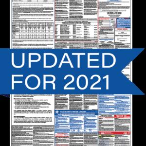 Federal Wage_CA-E_2021 Combo-01-min