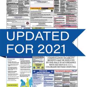 Federal Wage_CO-E 2021 Combo-01-min