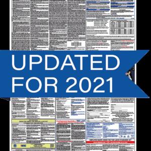 Federal Wage_CT-E 2021 Combo-01-min