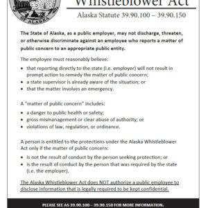 AK Whistleblower (1)
