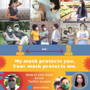 CA Alameda County masks